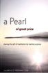 A Pearl of Gretat Price, Laurence Freeman OSB