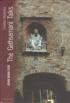 Christian Meditation: The Gethsemani Talks, John Main O.S.B.