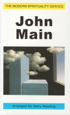 John Main, Arranged for daily readings, The Modern Spirituality Series
