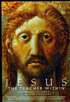 Jesus: The Teacher Within Laurence Freeman, O.S.B.