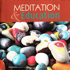 Meditation & Education