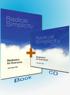 Radical Simplicity: Meditation for Everyone, John Main O.S.B.