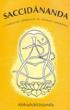 Saccidananda: A Christian Approach to Advatic Experience, Abhishiktananda