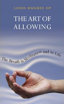 The Art of Allowing: The Breath in Meditation & in Life, Louis Hughes O.P.