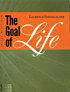 The Goal of Life, Laurence Freeman O.S.B.