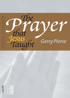 The Prayer that Jesus Taught, Fr. Gerry Pierse