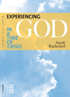 Experiencing God in a Time of Crisis, Sarah Bachelard
