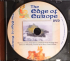 The Edge of Europe DVD, David Main