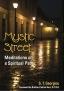 Mystic Street, S T Georgiou