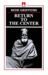 Return to the Center, Bede Griffiths