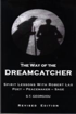 The Way of the Dreamcatcher, S.T. Georgiou